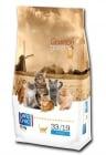 """""""CAROCROC CAT KITTEN"""" - Храна за малки котенца от 4 до 12 седмици - 0.400 кг."""