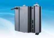 SunSun HN-104 Вътрешен биологичен филтър за аквариуми до 200л.