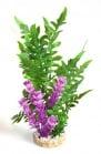 Растение Fiesta Aqua Seagrass 26см от Sydeco, Франция