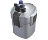 RS - 56 външен филтър /канистер/ 800L/H  15W