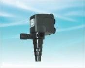 Водна помпа SunSun JP-022 за аквариуми от 50 до 100 литра
