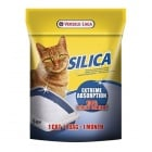 Bento Kronen Silica 5л - силиконова тоалетна за котки. Произведено от нетоксични материали