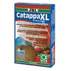 JBL CATAPPA XL+ -ЛИСТА ОТ ТРОПИЧЕСКИ БАДЕМ