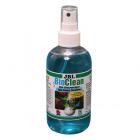 JBL BioClean A- спрей за биологично почистване на стъклата на аквариума