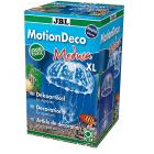 """""""JBL MotionDeco Medusa XL"""" - голяма силиконова медуза"""