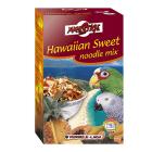 """""""Hawaiian Sweet Noodlemix"""" - Сладък микс от паста с плодове за големи папагали"""
