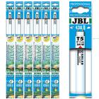 JBL Solar Natur Ultra T5 (9000K) - Пълен спектър дневна светлина за сладководни аквариуми - различни размери