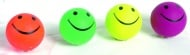 Топки  NEON SMILE CM. 5,5
