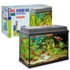 Аквариум комплект Рекорд 63л / Aquarium Juwel Record 600