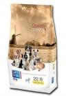 """""""CAROCROC LOW ENERGY"""" - Храна за кучета предразположени към напълняване - 15 кг."""