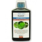 """""""Easy Life AlgExit"""" - Препарат срещу водорасли"""