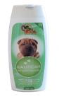 Антибактериален шампоан за кучета