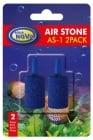 """""""Aqua Nova"""" - Цилиндрични камъчета за въздух - 2 броя"""