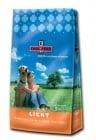 """""""CASA-FERA Light"""" - Храна за кучета с наднормено тегло - 3 кг."""