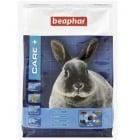 """Care + Rabbit food"" - Храна за зайци"