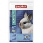 """Care+ Rabbit Junior food"" - Храна за малки зайчета до 10 месеца"