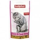"""""""Skin & Coat-Bits"""" – хапки за красива и здрава кожа и козина"""