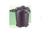 външен филтър /канистер/ с UV лампа 9W за езера WP 006F UV9W