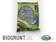 Aqua Nova Почва за растения кафява NPS - 1.5кг; 5.00кг