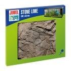 Заден Фон за Аквариум / Juwel Decoration Stone Lime