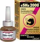 """""""Esha 2000"""" - Препарат срещу гъбички и бактерии"""
