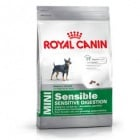 Royal Canin Mini Sensible  0.800 кг; 2.00 кг; 10.00 кг