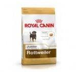 Royal Canin Rottweiler Junior 12.00кг