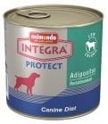 INTEGRA® PROTECT Obesity  - при наднормено тегло  600 гр.