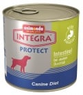 INTEGRA®  PROTECT Renal 600 гр.