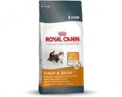 Royal Canin Hair&Skin 33   0.400кг; 2.00кг
