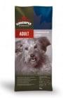 Chicopee High Premium за израснали кучета от средни 15