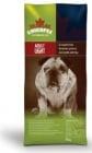 Chicopee High Premium за кучета с наднормено тегло или склонни към напълняване   2.00 кг