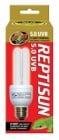 ReptiSun™ Компактна UV лампа - 13 Вата от Zoo Med, USA