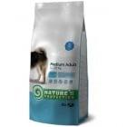 """""""Medium Adult"""" - Храна за възрастни кучета от средните породи"""