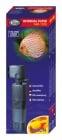 Aqua Nova Вътревен филтър за аквариуми до 150л NBF-1200 (1200L/H)