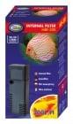 Aqua Nova Вътрешен филтът NBF- 300 (300L/H) за аквариуми до 50л