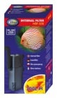 Aqua Nova Вътрешен филтър за аквариуми до 100л  NBF- 500 (500L/H)