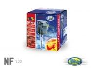 Aqua Nova Външен филтър NF-600 (600L/H) за аквариуми от 150 до 200 л
