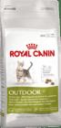 """Canin Outdoor 30"" - Храна за активни котки"