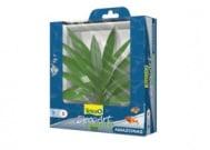 """Tetra Amazonas"" - Изкуствено растение за аквариум"