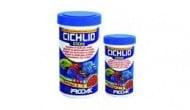 """""""Cichlid"""" - Храна на пръчици за костенурки и амфибии"""