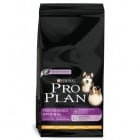 """Pro Plan PERMAFORMANCE"" - Храна за израснали кучета подложени на висока физическа активност"