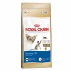 Roayl Canin Siamese 38  0.400кг