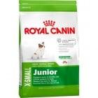 Royal Canin XSMALL Junior1.5 кг.