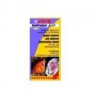 Sera Bactopur direct /при бактериални болести/-100таб
