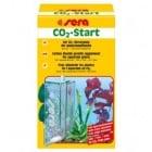 Sera CO2 Start /старт за аквариуми до120 л/