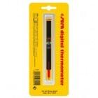Sera Digital thermometer /цифров термометър/