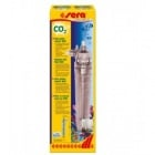 Sera flore CO2 /активен реактор/-1000