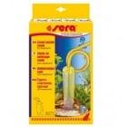 Sera Gravel washer round /уред за почистване на дъното- кръгъл/