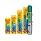 Sera Heater /нагревател за сладки и соленоводни аквариуми/-50 W
